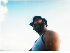 daryl with ski hat 2