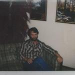 daryl 1981