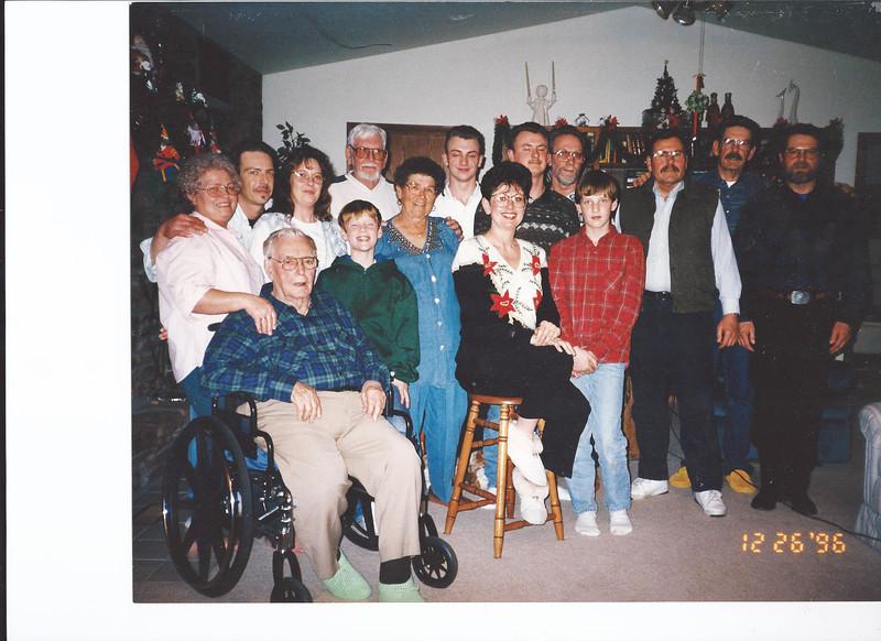 Scan0020family