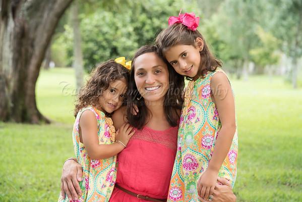 Daughters...<3