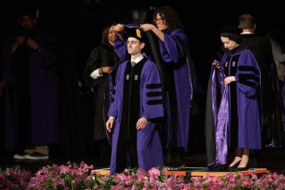 Dave Graduation_ 148