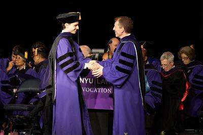 Dave Graduation_ 179
