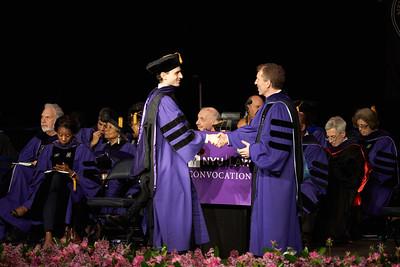 Dave Graduation_ 177
