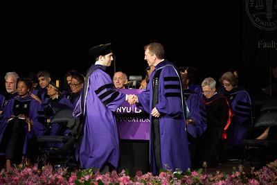 Dave Graduation_ 126