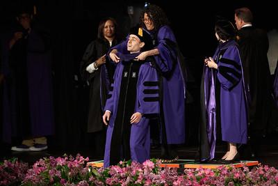 Dave Graduation_ 151