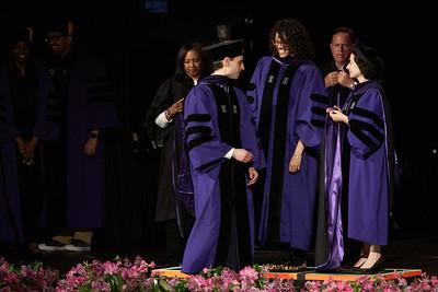 Dave Graduation_ 164
