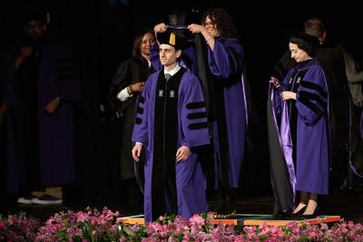 Dave Graduation_ 146