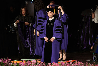 Dave Graduation_ 110