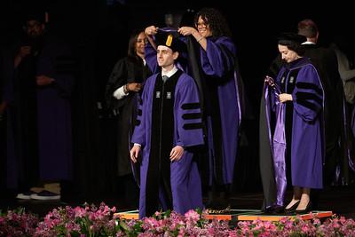 Dave Graduation_ 147