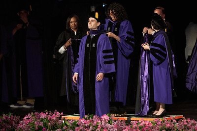 Dave Graduation_ 155
