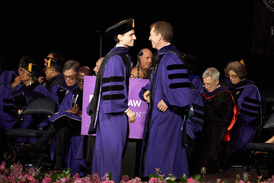 Dave Graduation_ 181