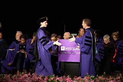 Dave Graduation_ 174
