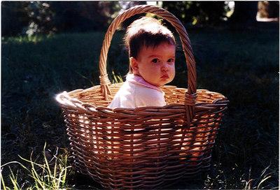 baby davene1