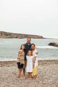 Alexandria Vail Photography Family Montana de oro 000