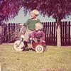 Dad Mums History-50