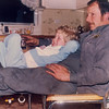 Dad Mums History-123