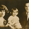 Dad Mums History-2