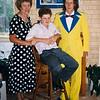 Dad Mums History-147