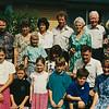 Dad Mums History-72