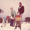 Dad Mums History-56