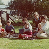 Dad Mums History-68