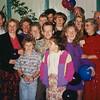 Dad Mums History-135