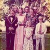 Dad Mums History-59
