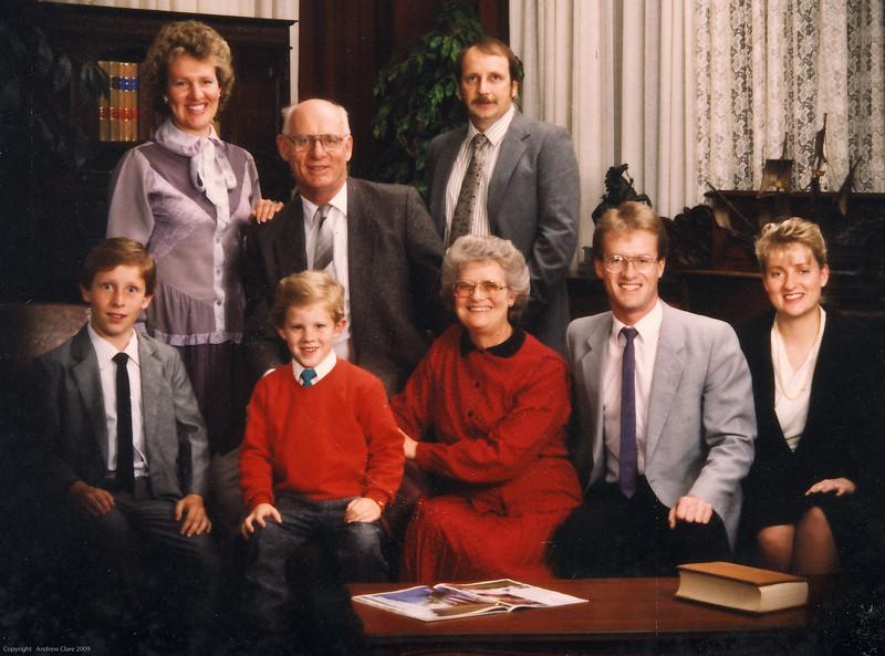Dad Mums History-121