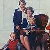 Dad Mums History-127