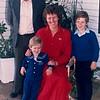 Dad Mums History-124