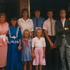 Dad Mums History-98