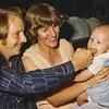 Dad Mums History-62