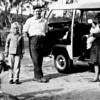 Dad Mums History-32
