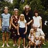 Dad Mums History-63