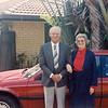 Dad Mums History-93