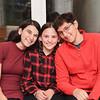 David Miller Family (16 of 188)