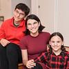 David Miller Family (7 of 188)