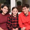 David Miller Family (19 of 188)