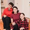 David Miller Family (6 of 188)