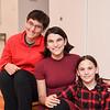 David Miller Family (11 of 188)