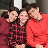David Miller Family (15 of 188)