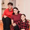 David Miller Family (4 of 188)