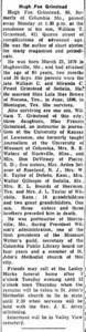 19500620_clip_hugh_fox_grinstead_obituary