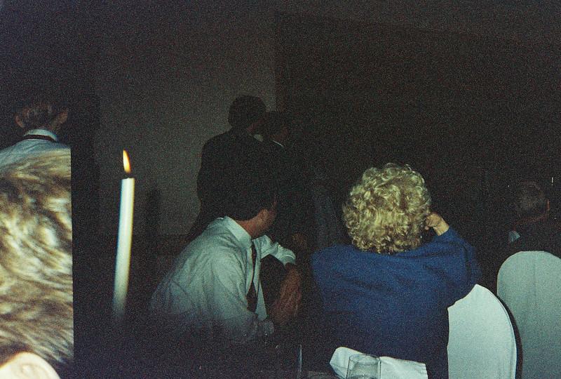 David_and_Sinead's_Wedding_5-22-1999-119