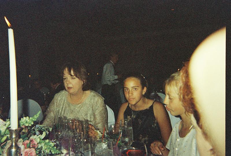 David_and_Sinead's_Wedding_5-22-1999-163