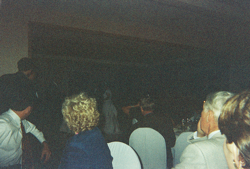David_and_Sinead's_Wedding_5-22-1999-151