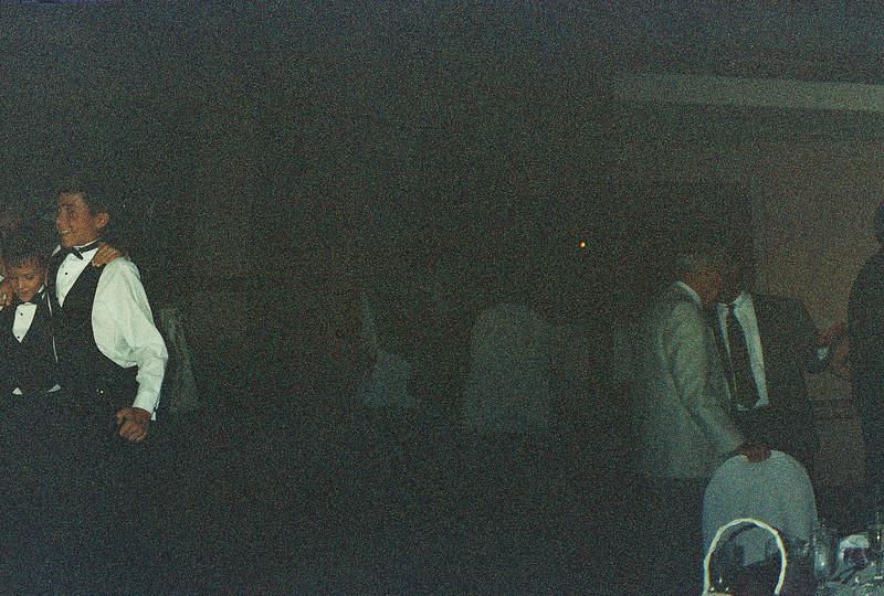 David_and_Sinead's_Wedding_5-22-1999-178
