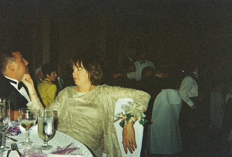 David_and_Sinead's_Wedding_5-22-1999-167