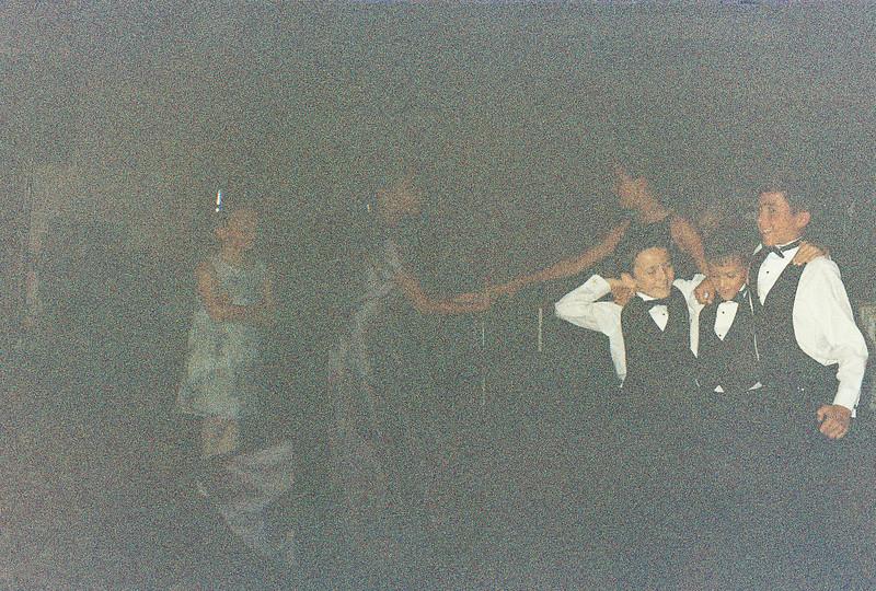 David_and_Sinead's_Wedding_5-22-1999-179