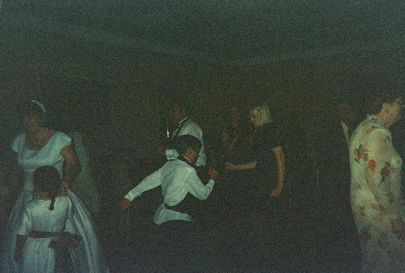David_and_Sinead's_Wedding_5-22-1999-77